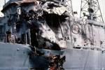 كـــان يا مكـــــــــان/ميراج -اف 1 عراقية تقصف بارجة اميركي Ffg31_acc7_t