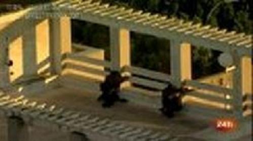 القـوات الخـاصــة حول العالم - حصري لصالح منتدى الجيش العربي Sniper10