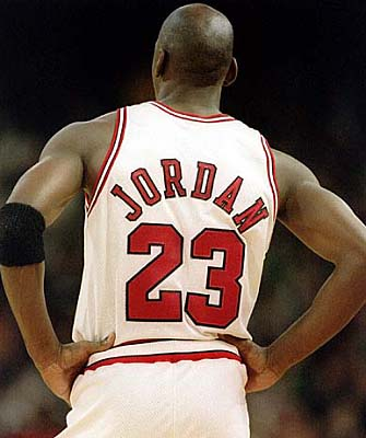 1000 images - Page 2 Michael_jordan_number_231