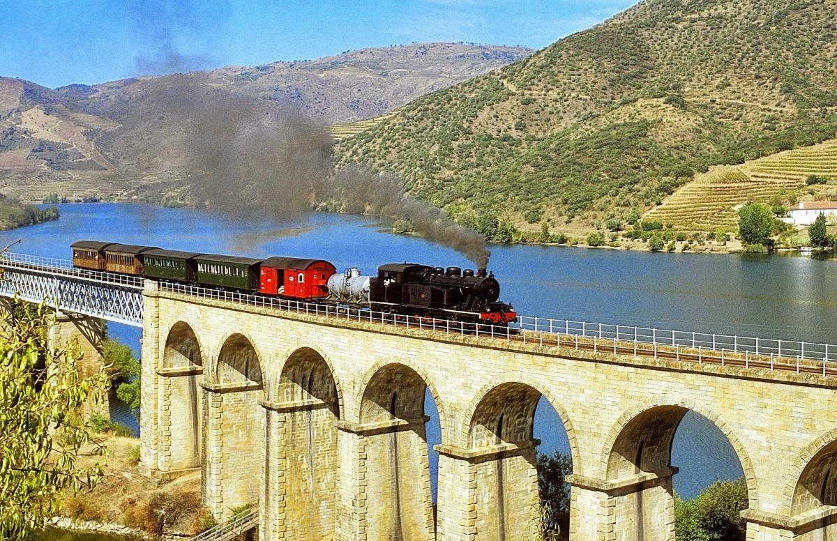 Fotos do Norte ao Sul e SEM LEGENDAS  - Página 2 Comboio1-e1451176540256