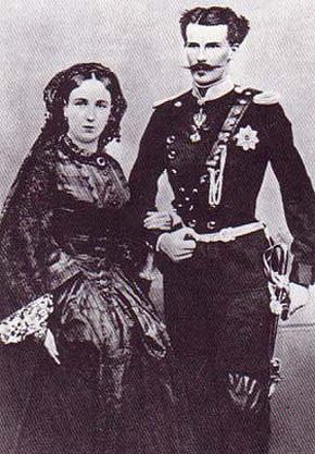 Hermanos y hermanas de la Emperatriz Elizabeth Afb48ac81a_33476353_o2