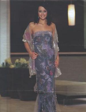 Unnur Birna Vilhjálmsdóttir - Miss World 2005 - Page 2 B0125563c7_2705496_o2