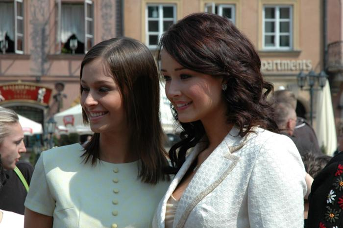 Unnur Birna Vilhjálmsdóttir - Miss World 2005 - Page 2 04c4465252_2705888_o2