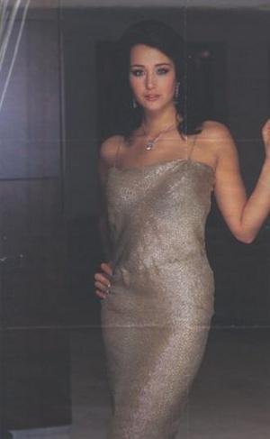 Unnur Birna Vilhjálmsdóttir - Miss World 2005 - Page 2 46d84e8964_2705801_o2
