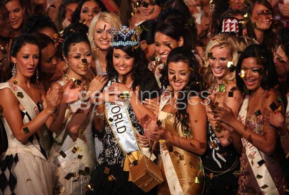 Unnur Birna Vilhjálmsdóttir - Miss World 2005 - Page 2 260b795170_3023936_o2