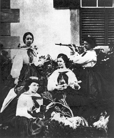 Retratos e imágenes de la emperatriz Elisabeth - Página 4 Fef749bd3f_45745885_o2