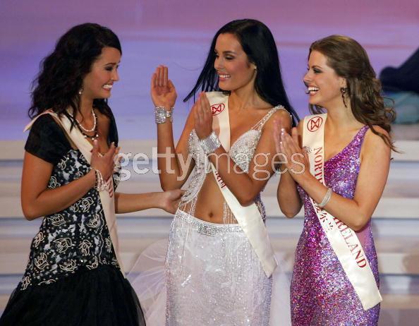 Unnur Birna Vilhjálmsdóttir - Miss World 2005 - Page 2 B210ed2618_3023924_o2