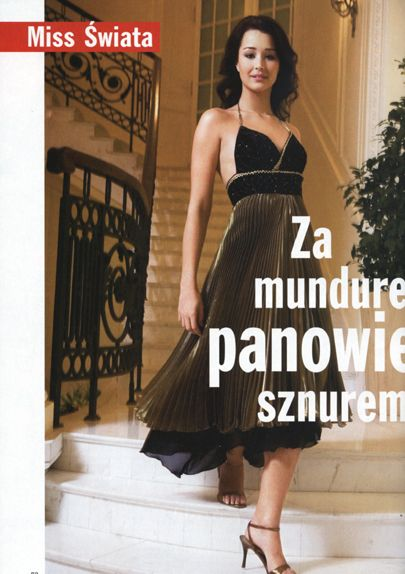 Unnur Birna Vilhjálmsdóttir - Miss World 2005 - Page 2 5f072b7bac_2770404_o2