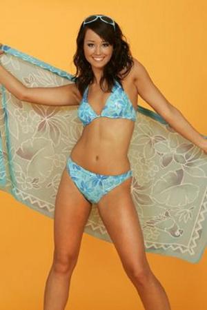 Unnur Birna Vilhjálmsdóttir - Miss World 2005 - Page 2 F8d6e520c9_2705458_o2