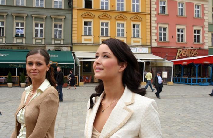 Unnur Birna Vilhjálmsdóttir - Miss World 2005 - Page 2 7b1e5fcb3e_2705911_o2