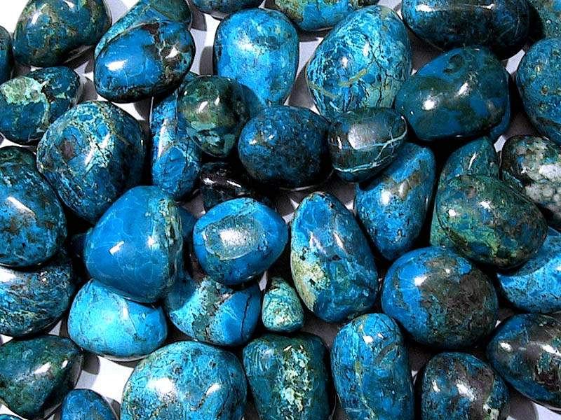 Kristali - drago i poludrago kamenje - Page 4 34599d0b9f_7715007_o2