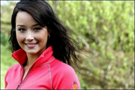 Unnur - Unnur Birna Vilhjálmsdóttir - Miss World 2005 E9af24480a_2705440_o2