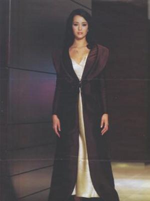 Unnur Birna Vilhjálmsdóttir - Miss World 2005 - Page 2 40cdd24adf_2705859_o2