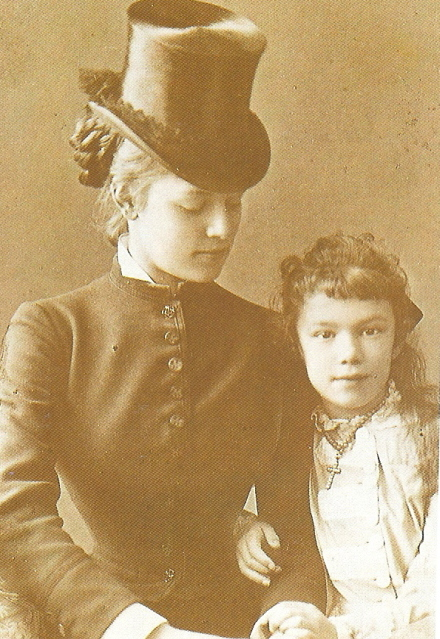 Hermanos y hermanas de la Emperatriz Elizabeth Bdb47b9ad9_46743460_o2