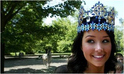 Unnur Birna Vilhjálmsdóttir - Miss World 2005 - Page 2 48edff8c89_2995552_o2