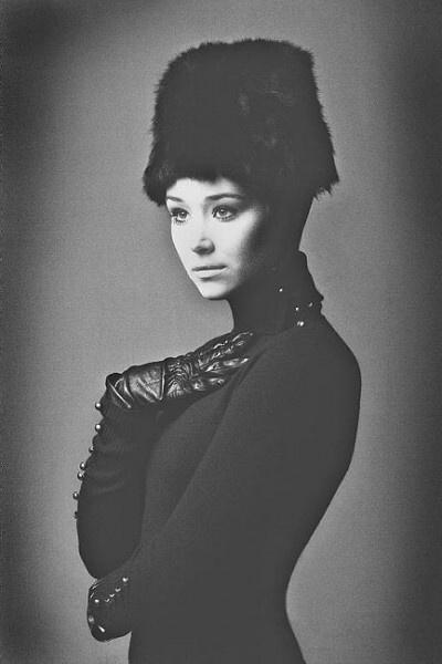 Unnur Birna Vilhjálmsdóttir - Miss World 2005 - Page 2 C0b735bf6e_2705814_o2