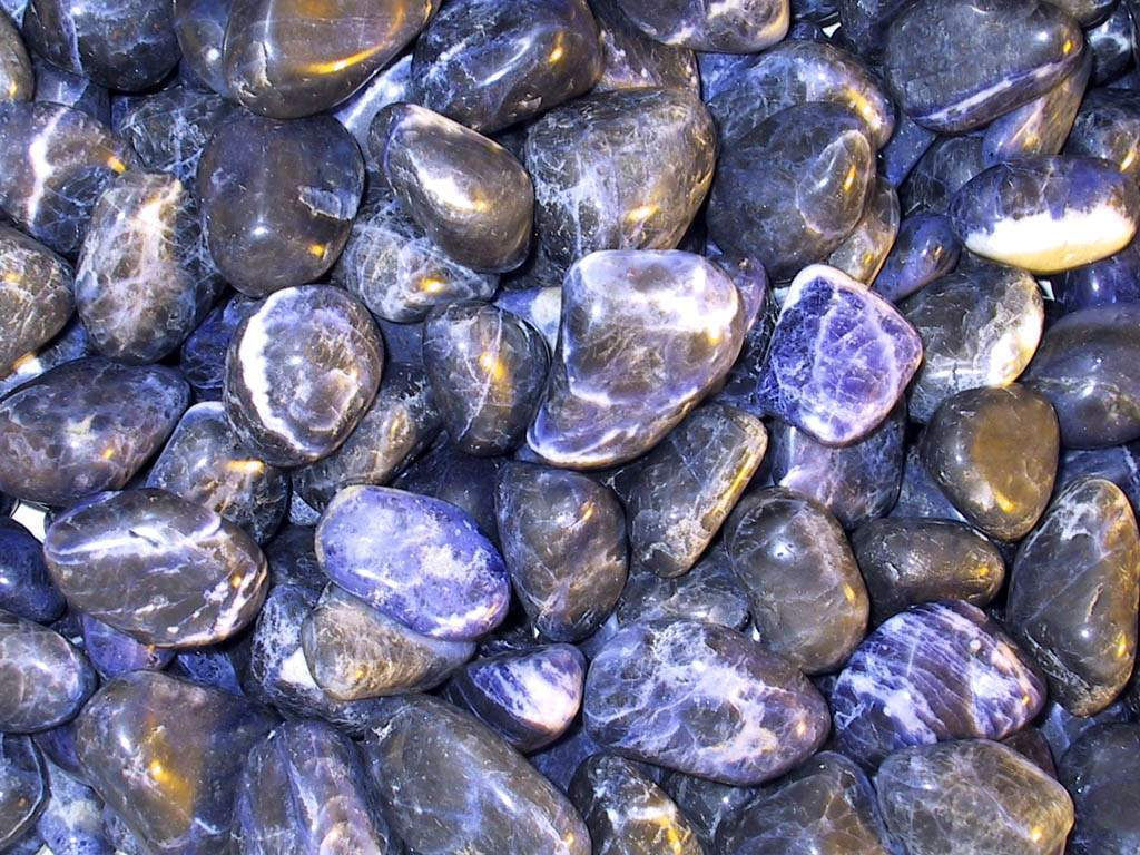 Kristali - drago i poludrago kamenje - Page 4 D14f811afd_7715174_o2