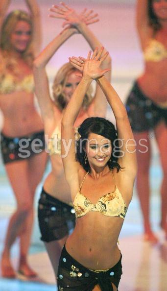 Unnur Birna Vilhjálmsdóttir - Miss World 2005 - Page 2 B46f3f00af_2770388_o2