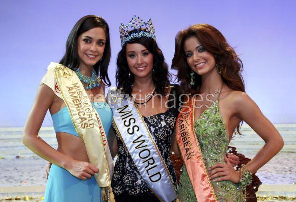 Unnur Birna Vilhjálmsdóttir - Miss World 2005 - Page 2 5f21a33753_3023940_o2