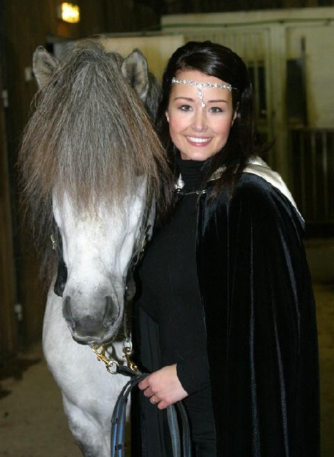 Unnur Birna Vilhjálmsdóttir - Miss World 2005 - Page 2 36e47e5984_2705412_o2