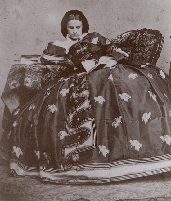 Hermanos y hermanas de la Emperatriz Elizabeth - Página 2 37d3cbca25_32840138_o2