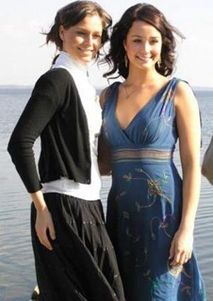 Unnur Birna Vilhjálmsdóttir - Miss World 2005 - Page 2 91e4be31ae_2705467_o2