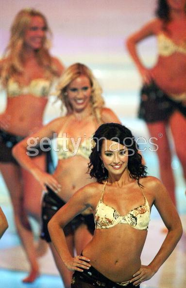 Unnur Birna Vilhjálmsdóttir - Miss World 2005 - Page 2 D9d26f853b_3023927_o2