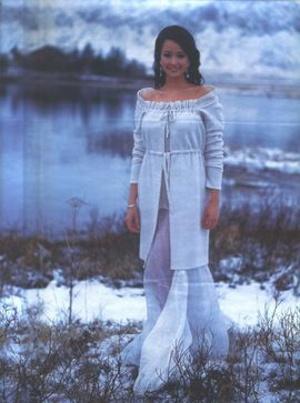 Unnur Birna Vilhjálmsdóttir - Miss World 2005 - Page 2 A4c6b536d0_2705528_o2
