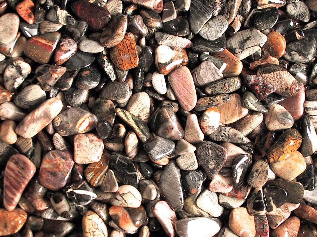 Kristali - drago i poludrago kamenje - Page 4 Aa25271815_7715056_o2