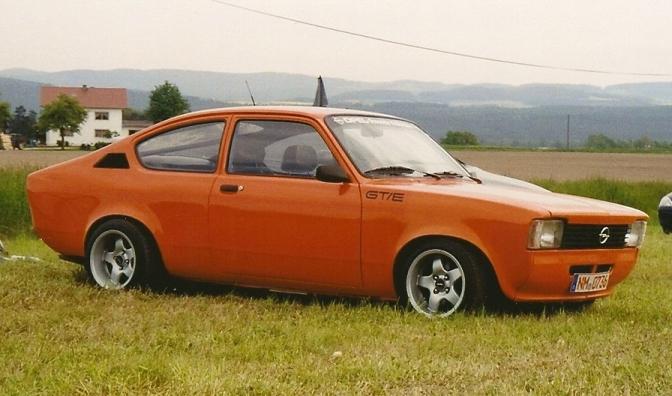 Tikki-: Kadett C Coupe / Lada 2101 16v - Sivu 4 603f323cdd_42397685_o2