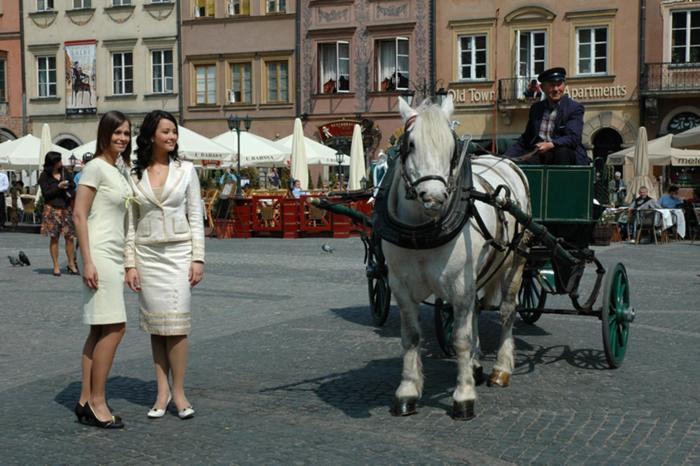Unnur Birna Vilhjálmsdóttir - Miss World 2005 - Page 2 5d54b3346c_2705883_o2