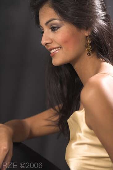 Miss Earth 2006: Hil Hernández of Chile 6c0ba2b4e5_38384052_o2
