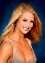 Miss Texas USA 2010 - Kelsey Moore F7beed4c4c_53458280_o2