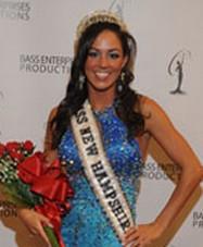 Miss New Hampshire USA 2010 - Nicole Houde 502c152bf3_54474460_o2