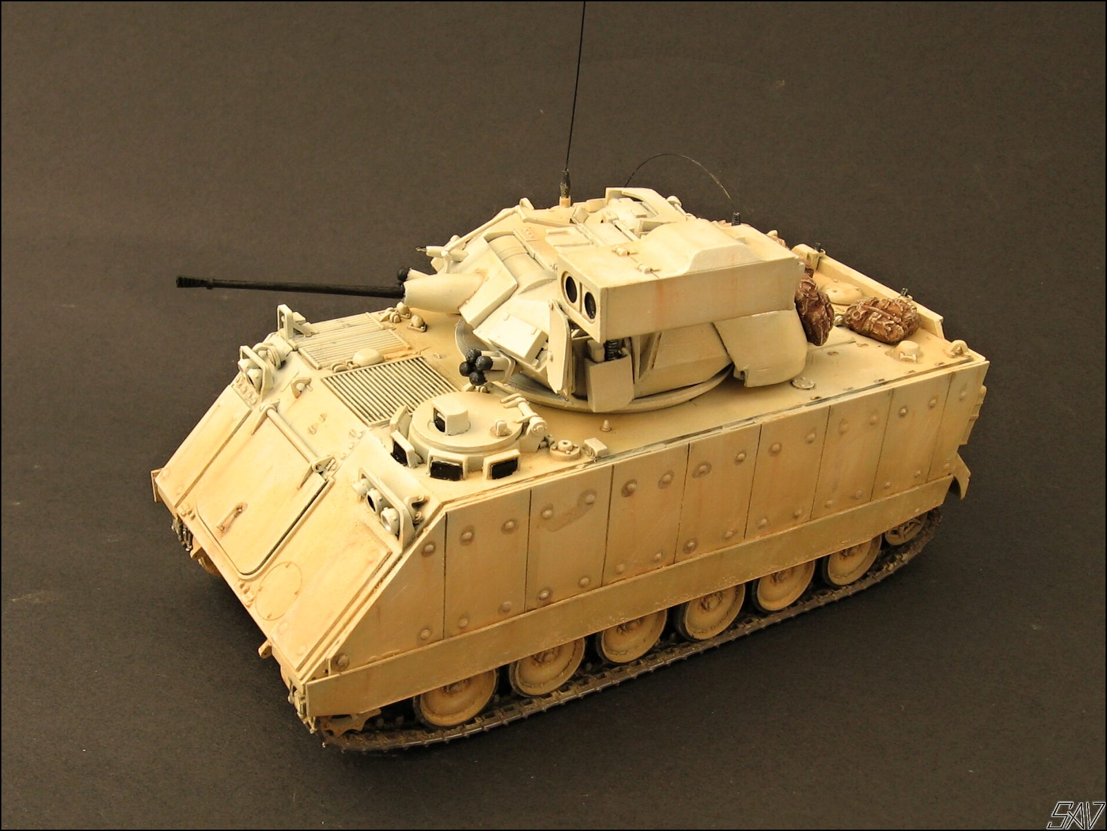 مركبة دعم المشاة القتالية الحديثة Terminator 2 BMPT B30c96e9ef_63363904_o2