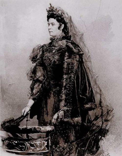 Retratos e imágenes de la emperatriz Elisabeth - Página 4 07b9da3d8d_67311577_o2