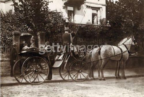 Retratos e imágenes de la emperatriz Elisabeth - Página 4 8d84b2cf97_67285507_o2