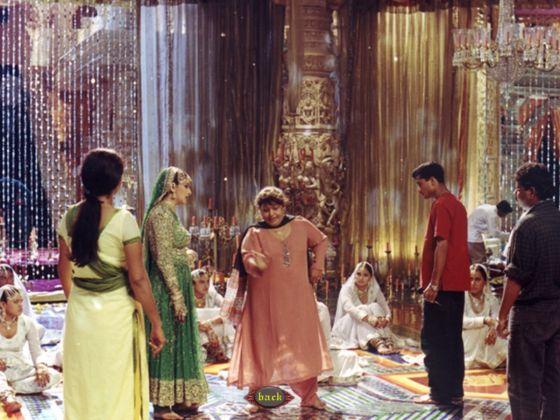 Saroj Khan *Choreografka* C9e0f0c823_76499291_o2