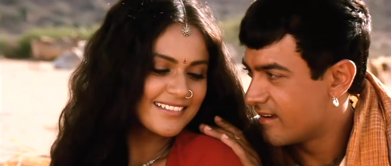 Lagaan - Once Upon A Time In India (2001) 054e03300b_76591523_o2