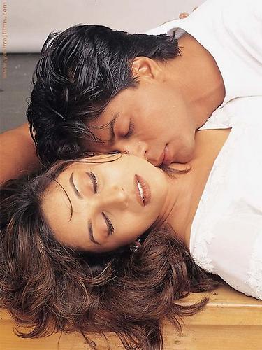 Shahrukh Khan Fd1030d8d2_70079219_u