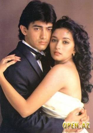 Aamir Khan 3fba397233_76441541_o2