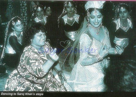 Saroj Khan *Choreografka* 7631ba7188_76499030_o2