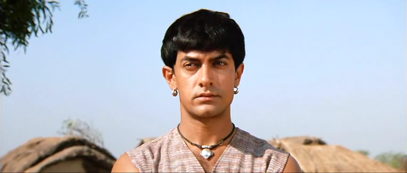 Lagaan - Once Upon A Time In India (2001) C945914d5c_76591512_o2
