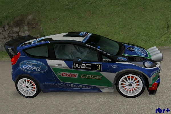 Ford Fiesta WRC 2012 Update D81fb6d210_82933216_o2