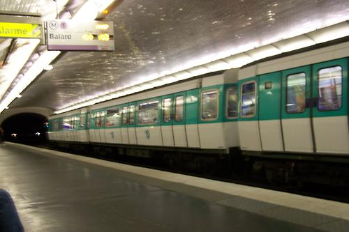 Pařížský deníček, Jak se plní sen 649ab3ee56_87172171_u