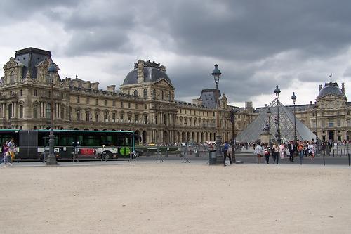 Pařížský deníček, Jak se plní sen Dd0957fe7c_87172194_u