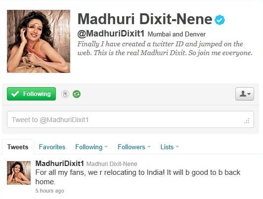 Madhuri Dixit - Stránka 6 C0c135ddb7_79916905_o2