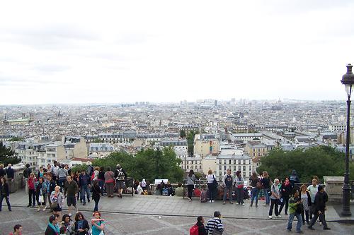 Pařížský deníček, Jak se plní sen 787e7c43ca_87172240_u