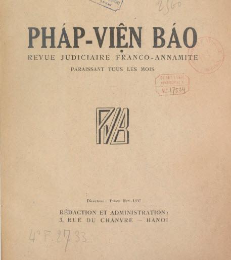 Kho sách cổ - 藏經閣 Phap%20vien%20bao
