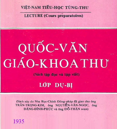 Kho sách cổ - 藏經閣 Quod%20van%20giao%20khoa%20thu%20du%20bi